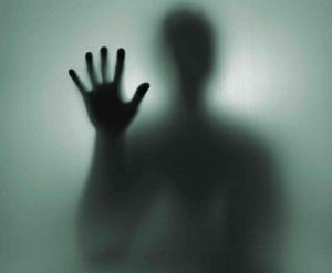 buddhism-psychic-powers-ghosts-and-other-worlds1